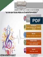21projeto Extensão - Folder