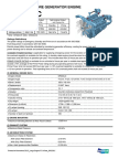 Doosan_DP222LC.pdf