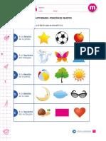 MATEMATICA LATERALIDAD.pdf