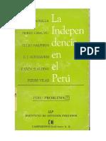 INDEPENDENCIA  A-L-VVAA.pdf