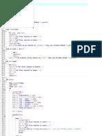 Menu-Funciones-Variables_Globales.pdf