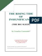Castoriadis-rising_tide.pdf