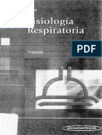 West - Fisiologia Respiratoria -7th Ed Archivo