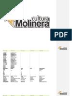 Cultura Molinera PDF