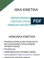 06.-Hemija-Hemijska-kinetika-i-ravnoteza.pdf