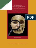 Fundamentos de antropología forense, Completo, Baja Resolución, Ajustado.pdf