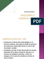Anatomia y Embriología[1]