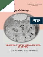 FOLLETO MALTRATO ABUSO SEXUAL.pdf