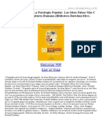 50-Grandes-Mitos-De-La-Psicologia-Popular-Las-Ideas-Falsas-Mas-C-Omunes-Sobre-La-Conducta-Huma.pdf