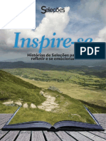 Inspire-se - Selecoes Readers Digest