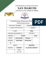 Informe previo 8.pdf