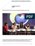 FEMINICIDIO PLENARIO Y PLENARIO.pdf