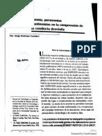 Jorge Restrepo Fontalvo
