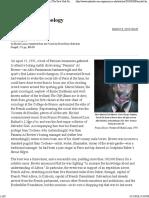 Appiah - Surreal Anthropology.pdf