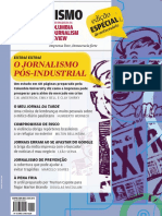BEL E SHIRKY - JORNALISMO PÓS INDUSTRIAL.pdf
