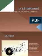 1apresentaaoastimaarte-160729110322.pdf