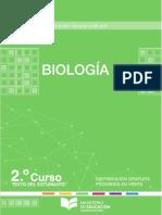 2do Bgu Texto Biologia