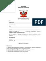 FORMATOS-WORD-PARA-AREAS.docx