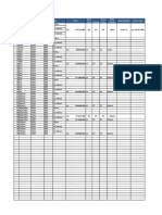 Monitor Budget to COPI-1 MPS and LV.pdf