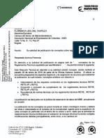 Publicación Conceptos sobre reglamentos técnicos 2016015339.pdf