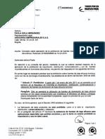 Prohibición fuentes incandescentes 2016013987.pdf