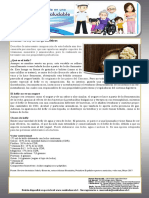 Formatos Word Para Areas