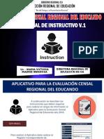 Manual Autoinstructivo