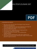 TATACARA-PENYUSUNAN-SKP-PNS.pptx
