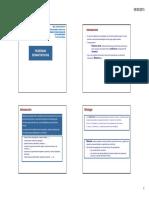 Piodermas_Ti%C3%B1a.pdf