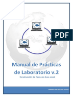 Practicas Para Redes Cisco Packet Tracer