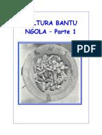cultura bantu parte 1.pdf