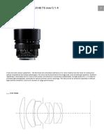 LeicaM 7514 Tech En