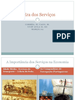 aeradosservios-090714050748-phpapp02.pdf