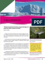 quimica4_u1_cap02.pdf