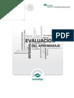 Manual-Evaluacion-integral-del-aprendizaje.pdf
