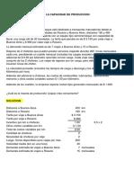 Caso 10 - Analisis Marginal Con Solucion