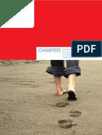 CAMPER_Camina_no_corras_Camper_expor-Aut.pdf