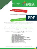 ladel-diez.pdf