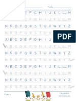 PlantillaLetras_ES.pdf