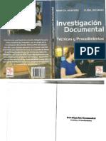 DOCUMENTAL. montero-hochman-investigacic3b3n.pdf