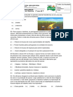 244292166-06-prova-de-historia-4-ano-pdf.pdf