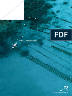 EMP_2009 Annual Reports.pdf