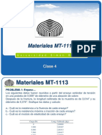 Materiales MT-1113 Clase 4 (1)