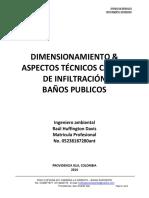 Anexo-Anexo 11. Diseño Campo de Infiltracion Baños Publicos-no-11-Fntip-007-2017