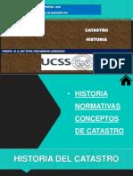 HISTORIA DEL CATASTRO.pptx