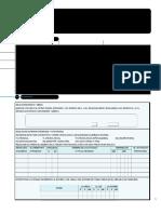 formato_vida 1.doc