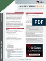 3188497-dzone-rc-java-ee-7.pdf
