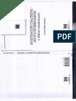 Investigacion-cualitativa-retos-e-interrogantes.pdf