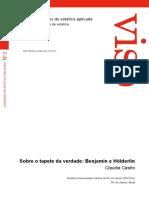Benjamin e Holderlin.pdf
