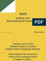 taobao-case-study.pdf